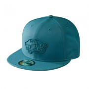 "M HOME TEAM NEW ERA VANS (7 3/8"" (58,7 cm))"