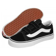 K OLD SKOOL V Black (EUR 34,5(US3,5))