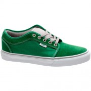 M Chukka Low VANS (EUR45(US 11,5))